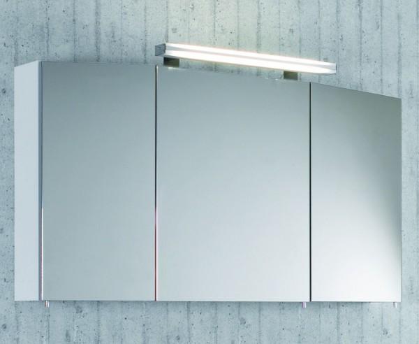 Puris Speed Spiegelschrank 80 cm S2A438038