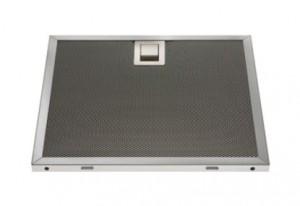 2x Kohlefilter NRS - 101101 (Lumina NRS)