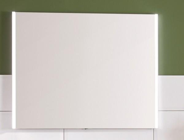Puris Flächenspiegel 80 cm FSA438010