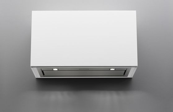 Falmec Lüfterbaustein 70, Design, Wandhaube, 70 cm, Edelstahl