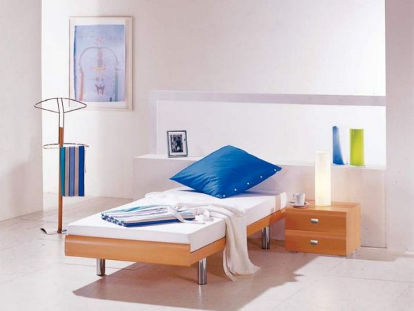 hasena funktion comfort econom einzelbett g nstig kaufen m bel universum. Black Bedroom Furniture Sets. Home Design Ideas