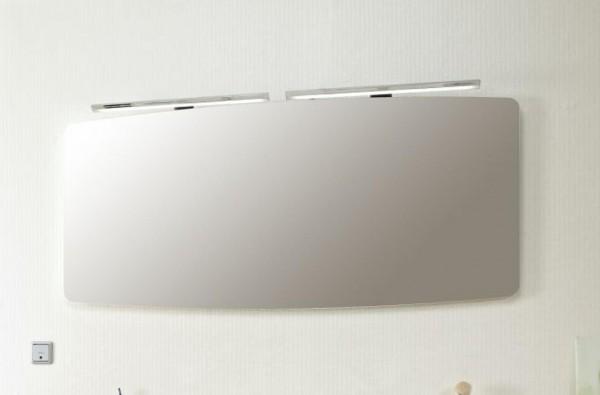Pelipal Balto Flächenspiegel 140 cm BL-SP 03
