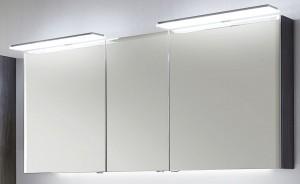 Spiegelschrank 160 cm SWIA16