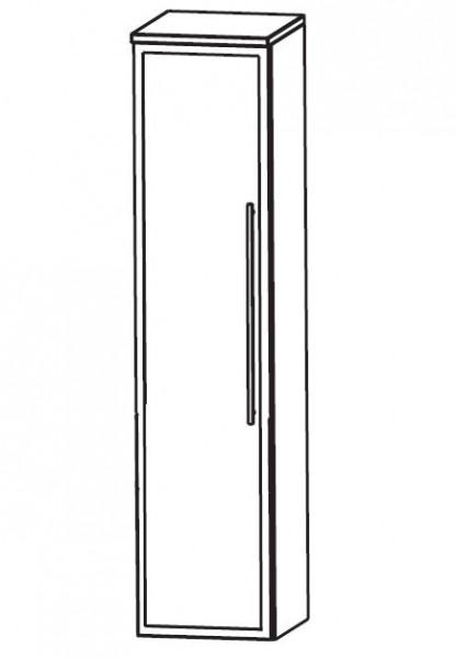 Puris Classic Line Mittelschrank 30 cm MNA813B7