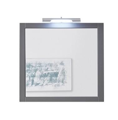 Pelipal 9030 Flächenspiegel 65 cm 9030-SP 02
