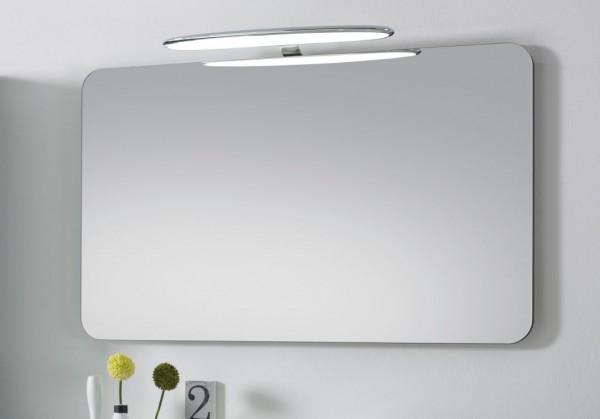 Pelipal Balto Flächenspiegel 120 cm BL-SP 02