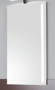 Flächenspiegel 40 cm FSA544001