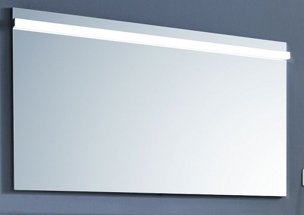 Puris Ace Flächenspiegel 120 cm FSA431272