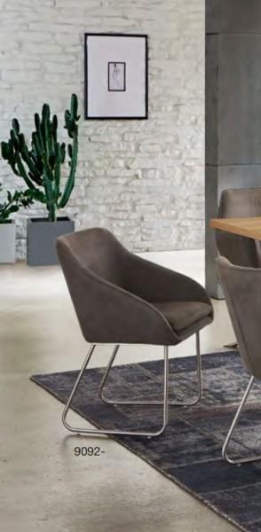 Niehoff Design-Polsterschale 9092- Comforta