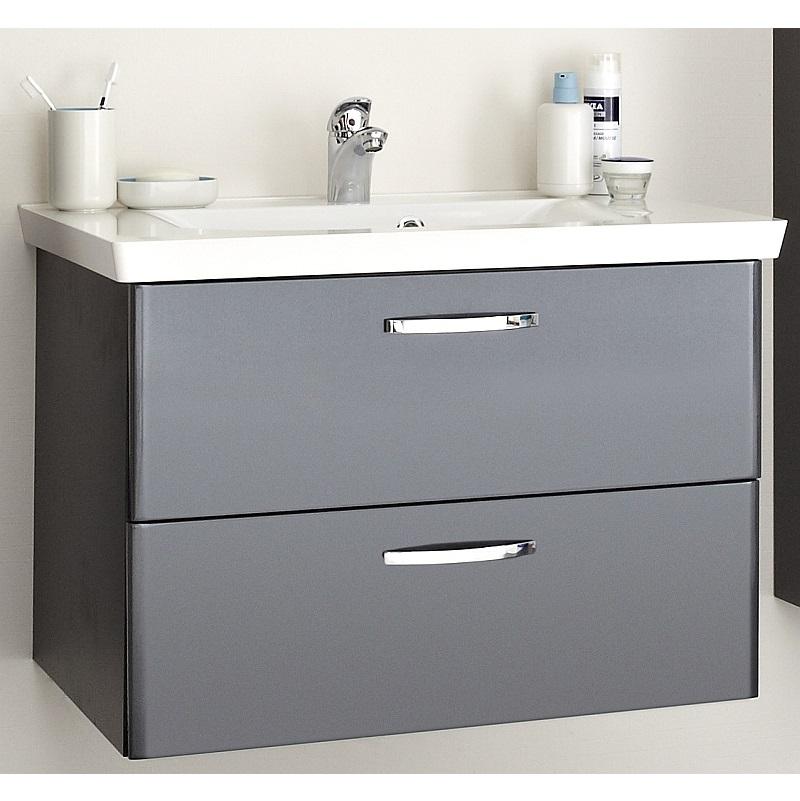 pelipal programme pelipal velo waschplatz 80 cm g nstig kaufen m bel universum. Black Bedroom Furniture Sets. Home Design Ideas