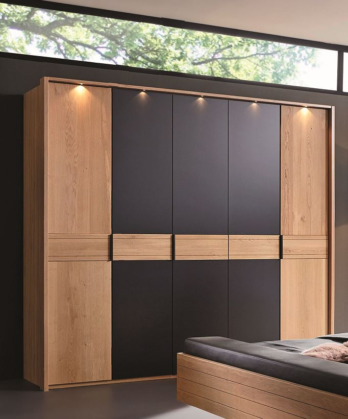 rauch steffen varberg dreht renschrank s245 g nstig kaufen m bel universum. Black Bedroom Furniture Sets. Home Design Ideas