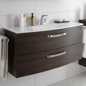 pelipal solitaire 7025 waschtisch set 73 cm g nstig kaufen. Black Bedroom Furniture Sets. Home Design Ideas