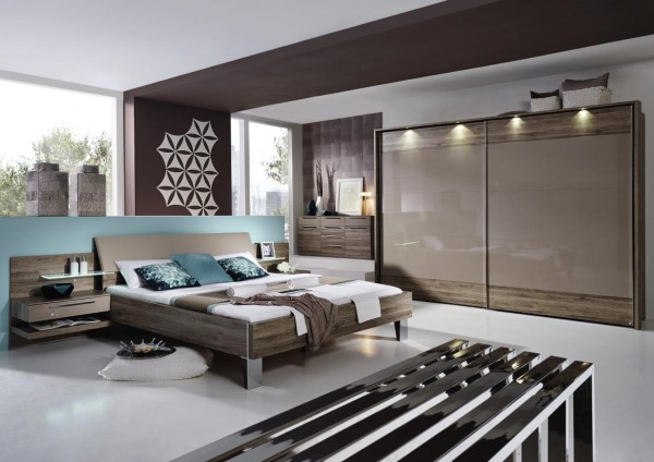 rauch steffen anja plus schlafzimmer konfigurator schweber komforth he g nstig kaufen. Black Bedroom Furniture Sets. Home Design Ideas