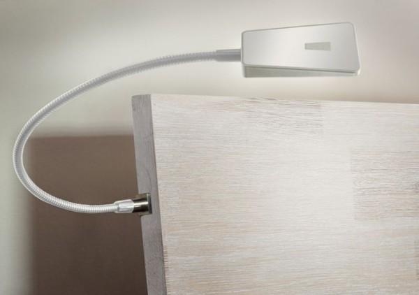 Hasena Soft-Line Smart Lampe