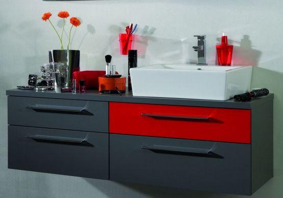 waschtische waschtisch mit unterschrank g nstig kaufen m bel universum. Black Bedroom Furniture Sets. Home Design Ideas