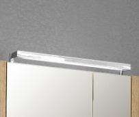 Pelipal Aufsatzleuchte für Spiegelschrank EB-LS-AE-5858F