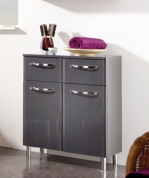 pelipal velo unterschrank 60 cm g nstig kaufen m bel universum. Black Bedroom Furniture Sets. Home Design Ideas