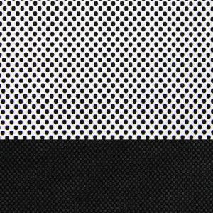 W503_Weiß/Schwarz