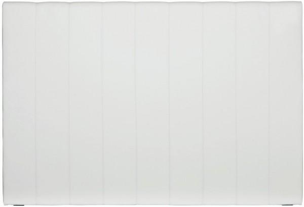 Hasena Top-Line Colina XL Wandpaneel