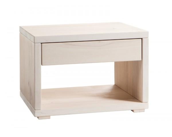 Hasena Wood-Wild Cubo Nachttisch
