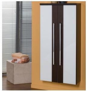 puris badschr nke puris kera trends badschr nke. Black Bedroom Furniture Sets. Home Design Ideas