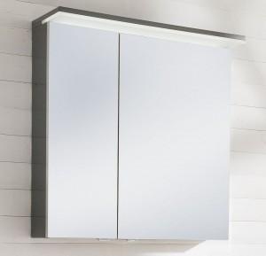 Spiegelschrank 70 cm SAL7R