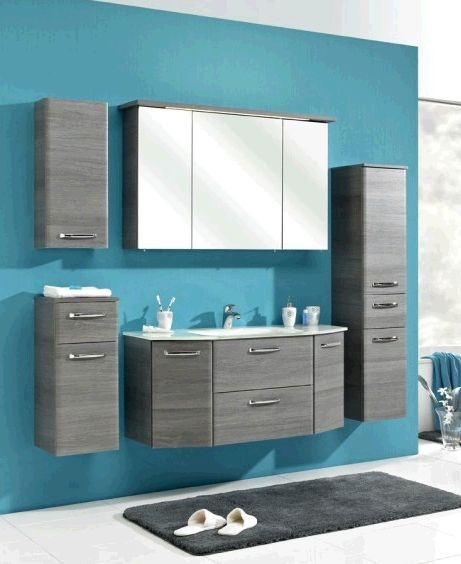 pelipal alika kombination 5 110 cm g nstig kaufen. Black Bedroom Furniture Sets. Home Design Ideas