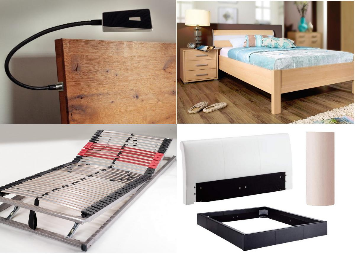 schlafzimmer angebote sofort lieferbar g nstig. Black Bedroom Furniture Sets. Home Design Ideas