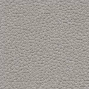 919 Kunstleder Atlantis grau (Microfaser in Lederdesign, 100 % Polyester)