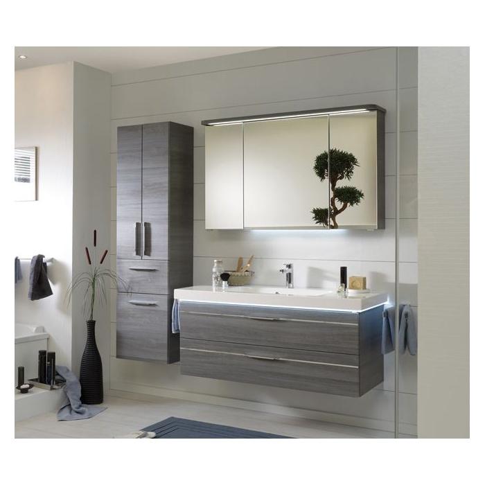pelipal badm bel pelipal balto g nstig kaufen m bel universum. Black Bedroom Furniture Sets. Home Design Ideas