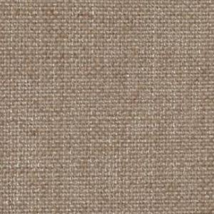 Linen taupe 341(PG 3)