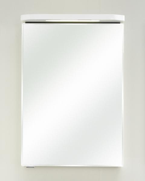 Pelipal Granada Spiegelschrank 50 cm 993.865016