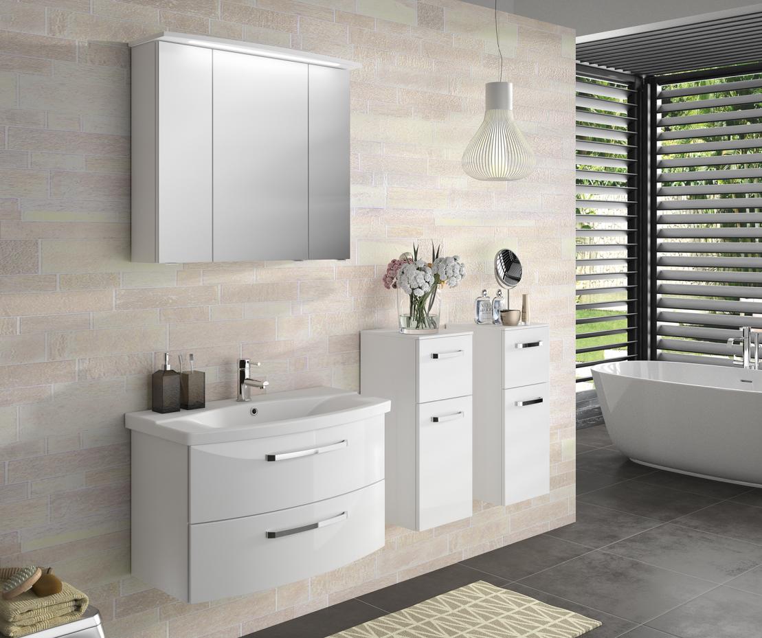 pelipal fokus 4010 kombination 2 80 cm g nstig kaufen m bel universum. Black Bedroom Furniture Sets. Home Design Ideas