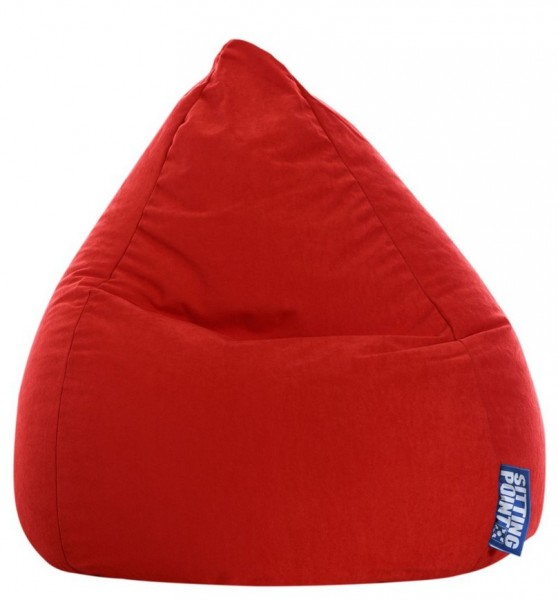 Magma Sitting Point BeanBag Easy Sitzsack