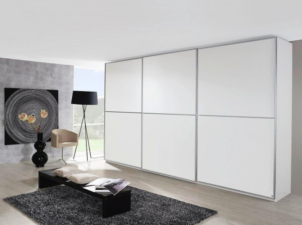 rauch dialog savoy schwebet renschrank a g nstig kaufen. Black Bedroom Furniture Sets. Home Design Ideas