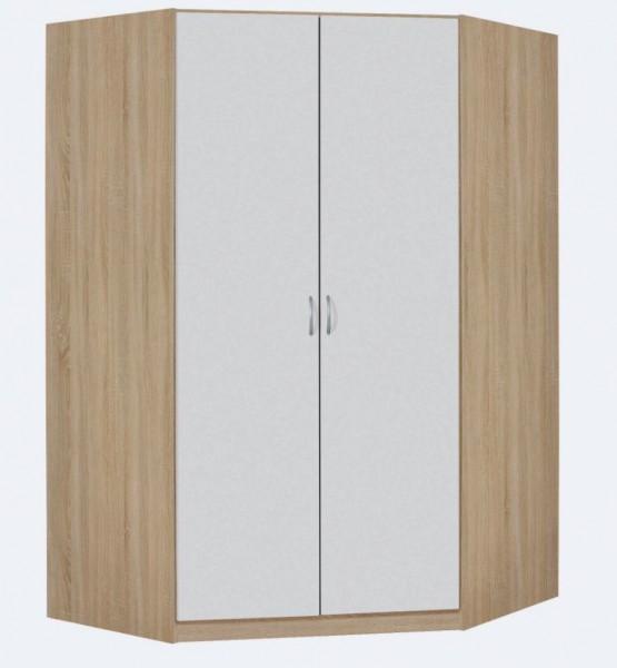 rauch case eckschrank 3n23 g nstig kaufen m bel universum. Black Bedroom Furniture Sets. Home Design Ideas
