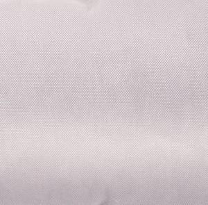 Velvet light grey