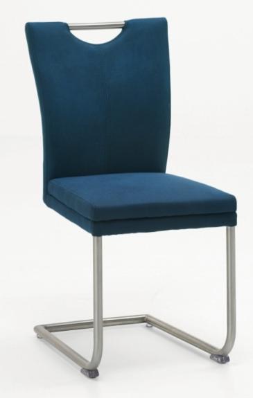 Niehoff Top-Chairs Schwingstuhl 8261