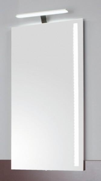 Puris for Guests Flächenspiegel 40 cm FSA544001