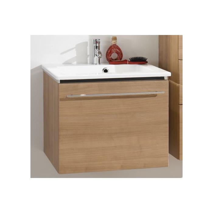 marlin waschtisch und unterschr nke marlin waschtisch und unterschr nke bis 65 cm breit. Black Bedroom Furniture Sets. Home Design Ideas