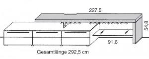 TB14-R