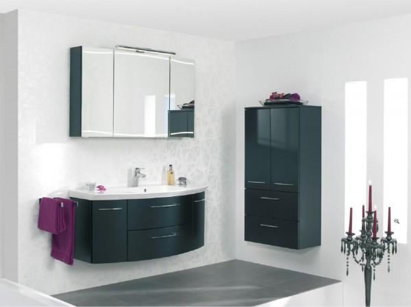 pelipal cassca block 140 cm konfigurator g nstig kaufen m bel universum. Black Bedroom Furniture Sets. Home Design Ideas