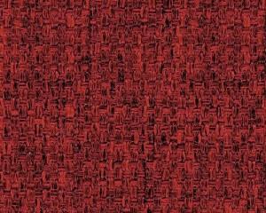 331 Stoff Webtex rot