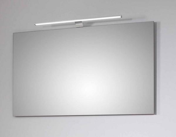 Pelipal Solitaire 6110 Flächenspiegel 120 cm 6110-FSP 04