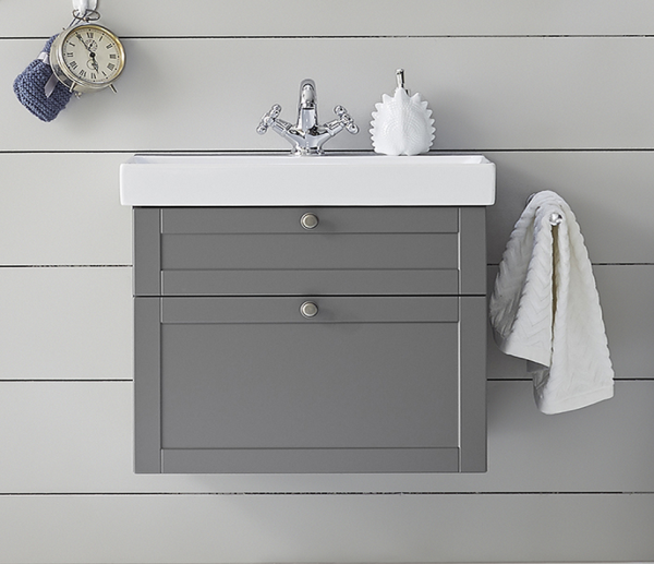 pelipal solitaire 9030 waschtisch set 61 cm breit g nstig. Black Bedroom Furniture Sets. Home Design Ideas