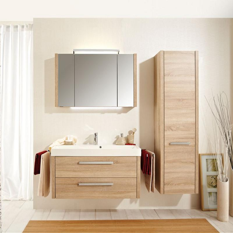 pelipal badm bel pelipal lardo g nstig kaufen m bel universum. Black Bedroom Furniture Sets. Home Design Ideas