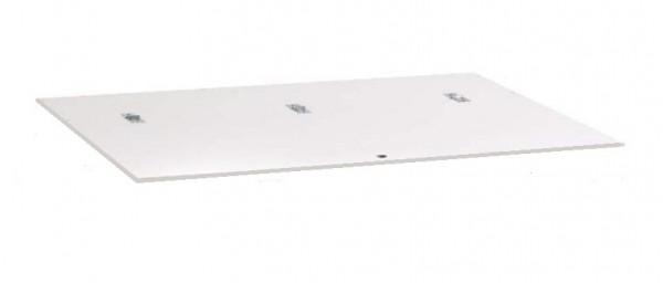 Hasena Oak-Line Wild Cover Deckel für Bettkästen