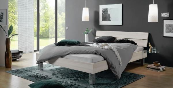 Hasena Top-Line Bett Advance Nuetta Mico