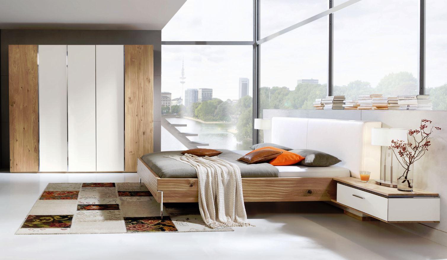 thielemeyer loft variante 1 g nstig kaufen m bel universum. Black Bedroom Furniture Sets. Home Design Ideas