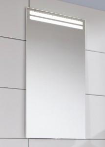 Flächenspiegel 40 cm FSA534002